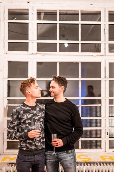 2018-11-17_Verlobung_Dirk+Stefan_091_03807.jpg