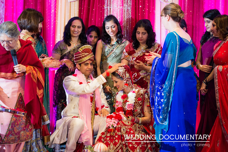 Deepika_Chirag_Wedding-1501.jpg