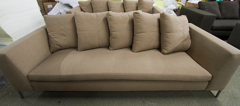 WarehouseCouches-60.jpg