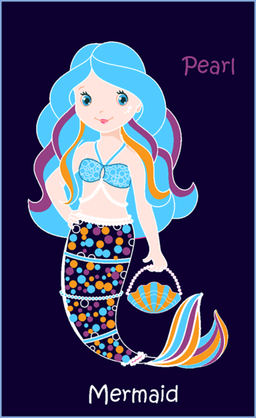 Mermaid CME Example 3.png