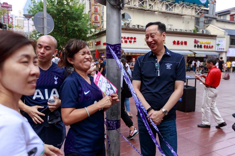 AIA-Achievers-Centennial-Shanghai-Bash-2019-Day-2--205-.jpg