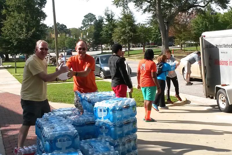 Delivering Water (4).jpg