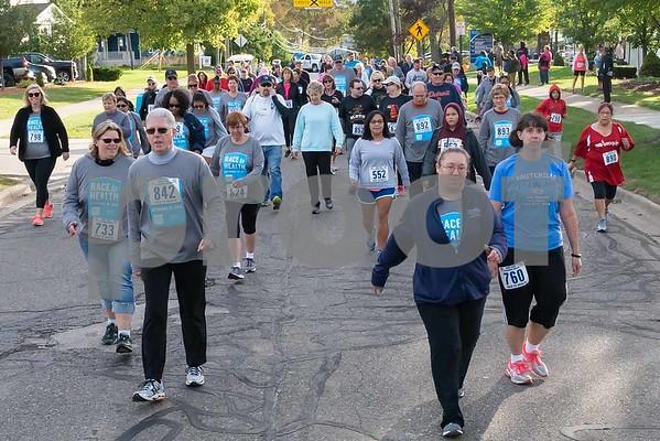 9-22-18 Race to Health HFAH 2018