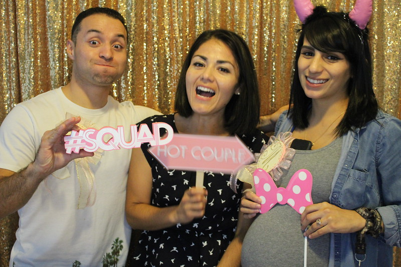 Andrew_Wendy_Baby_Shower_Individuals_ (48).JPG