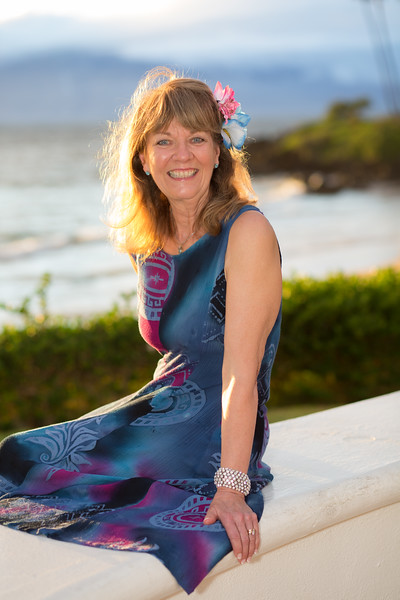 Maui-Caterina-CAM1-2nd-499.jpg