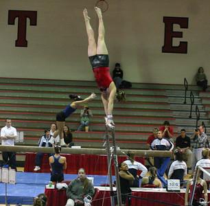 Maryland Gymnastics