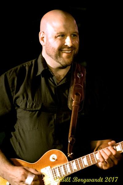 Mike Sands - Rik Reese at Shakers 047.jpg