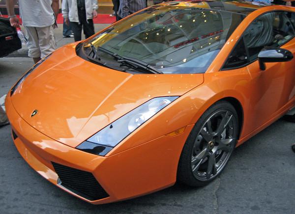 Lamborghini 05.jpg