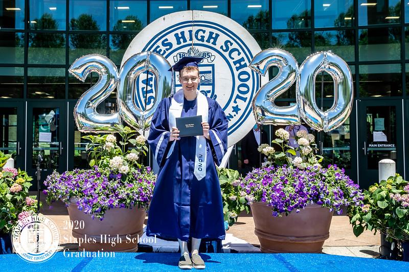 2020 SHS Graduation-1023.jpg
