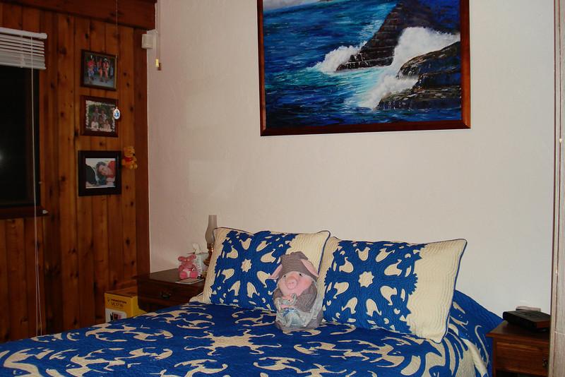 Guest Room 10-20007.jpg