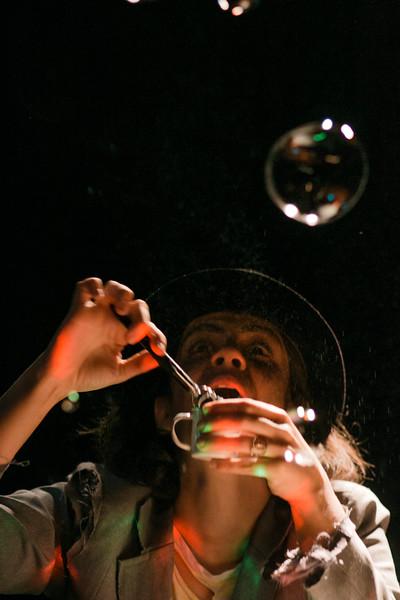 Allan Bravos - essenCIA Teatro - Reexistencia-1240.jpg