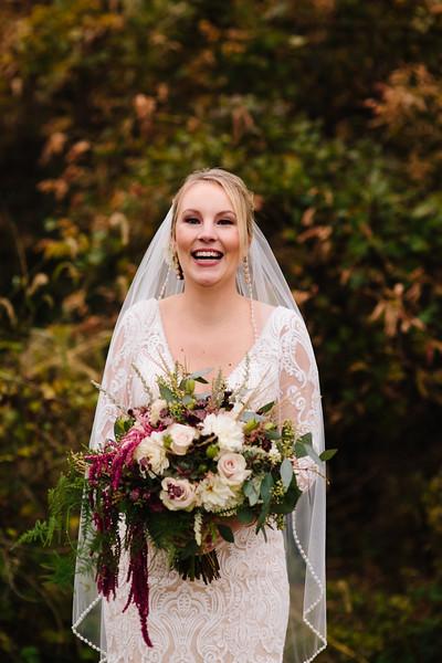 katelyn_and_ethan_peoples_light_wedding_image-385.jpg