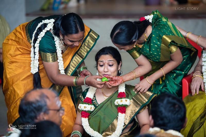 LightStory-Krishnan+Anindita-Tambram-Bengali-Wedding-Chennai-020.jpg