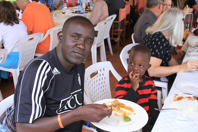 Kenya Part1 '15 078.JPG