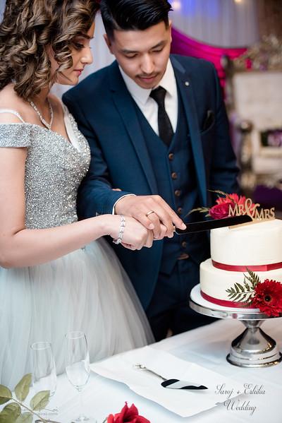 Saroj Eshika Wedding - Web_final (358).jpg