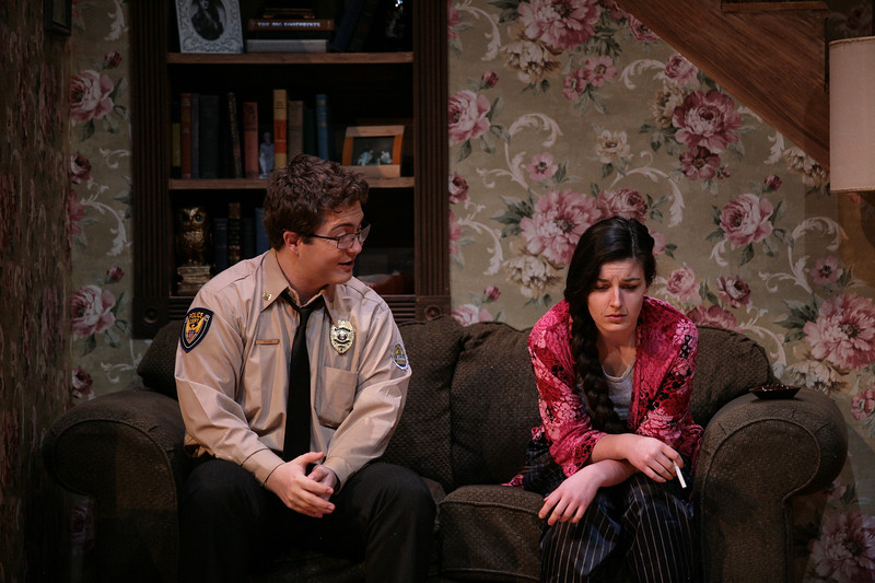 August Osage County-337.jpg
