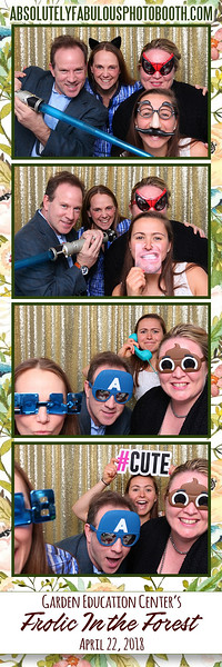 Absolutely Fabulous Photo Booth - Absolutely_Fabulous_Photo_Booth_203-912-5230 180422_163321.jpg