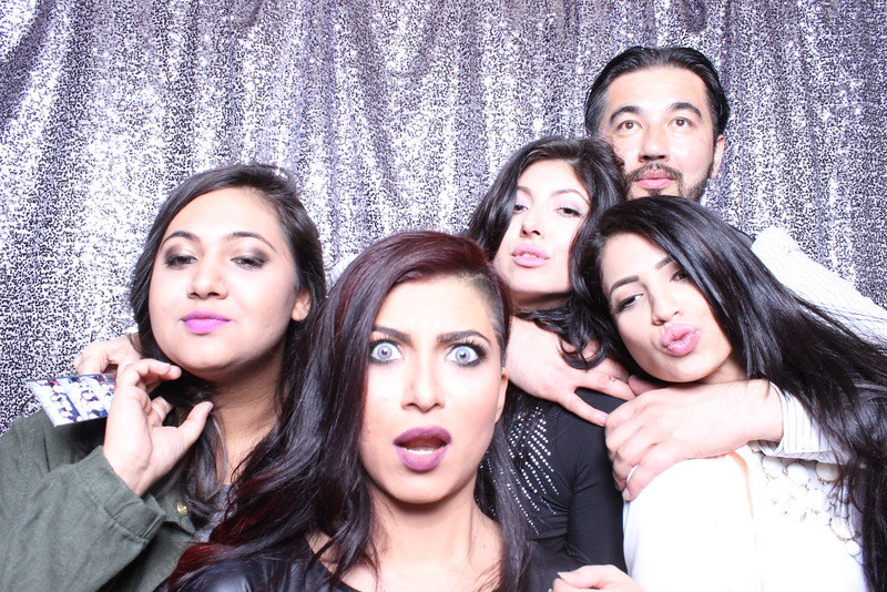 Guest House Events Photo Booth Hideout Originals (189).jpg