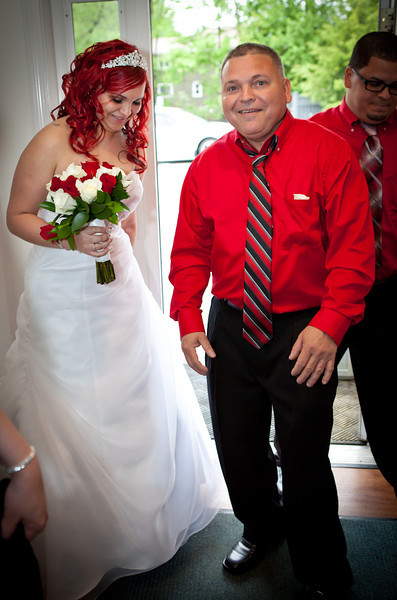 Edward & Lisette wedding 2013-133.jpg