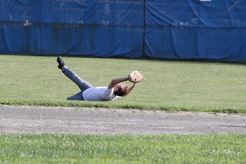 softball17124.JPG