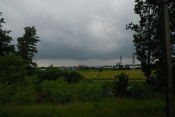 Groepsvisie Hoogeveen