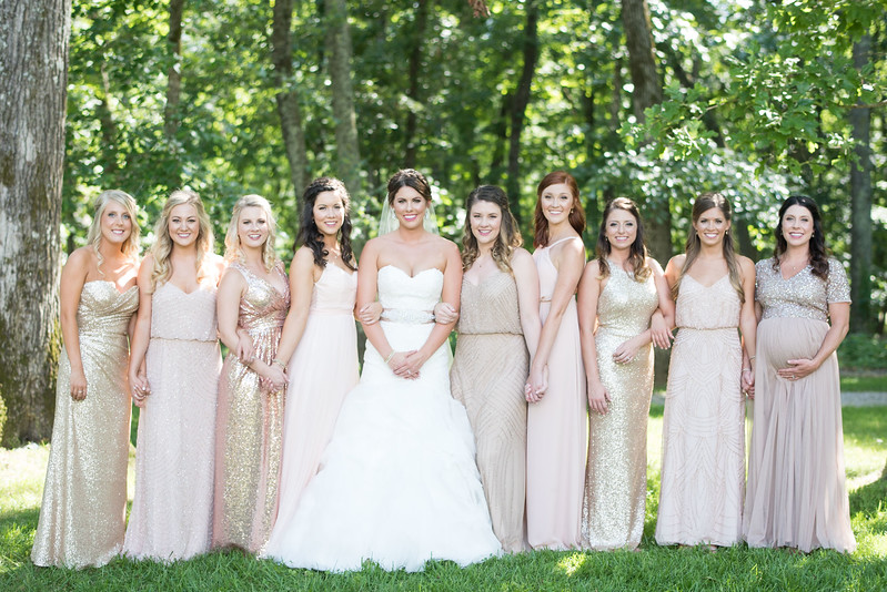 TN-bridesmaids.jpg