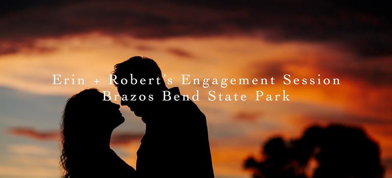 TEP Blog Header - Erin & Robert's Engagement.jpg
