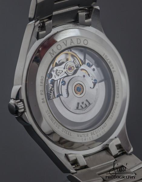 Gold Watch-3106.jpg