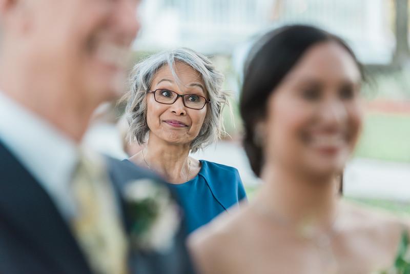 ELP0125 Alyssa & Harold Orlando wedding 726.jpg