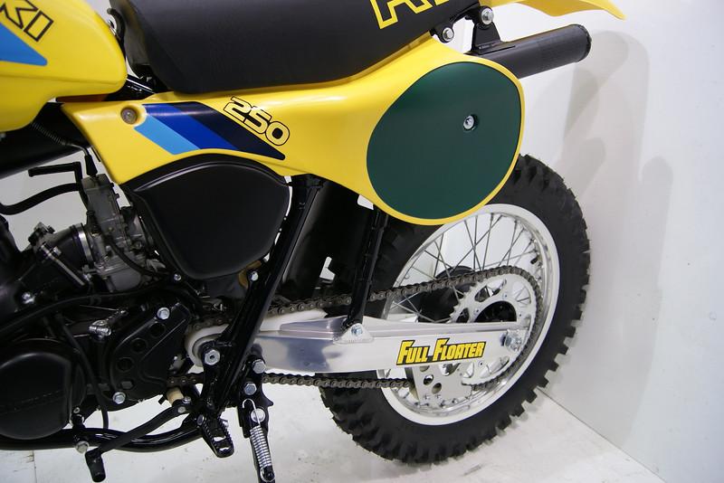 1982RM250 4-11 024.JPG