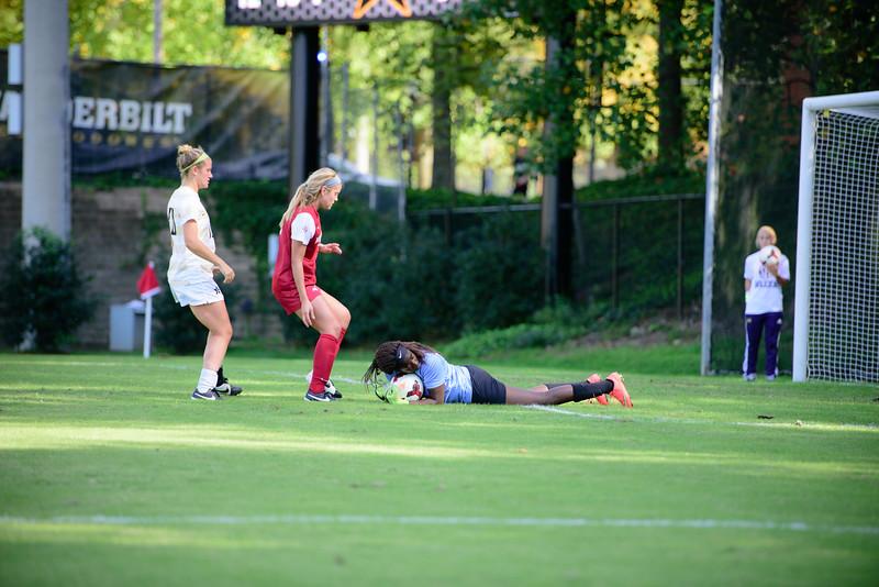 soccer_ark_vandy-164.jpg
