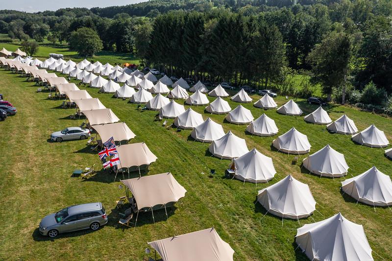 Camping F1 Spa Drone (115).jpg