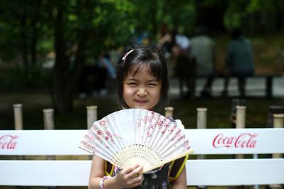 Osaka Jul 2013