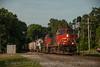 Canadian National<br /> Millington, Tennessee<br /> June 18, 2014