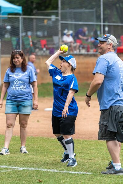 Special Olympics Softball Skills-1511.jpg