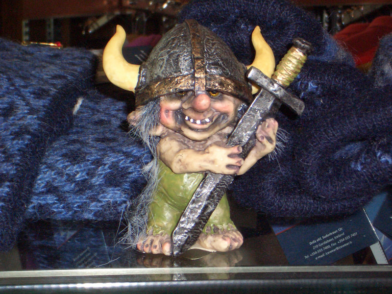 Icelandic troll.jpg