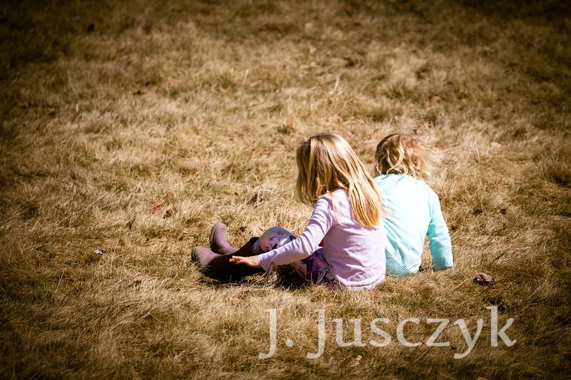 Jusczyk2021-5733.jpg