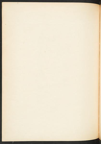 The Kwakiutl, 1915