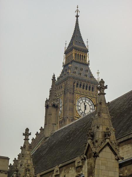 1.3 - Parliament and Big Ben.jpg