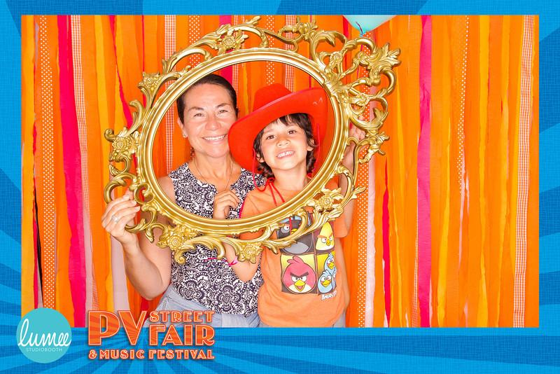 PV Street Fair-567.jpg