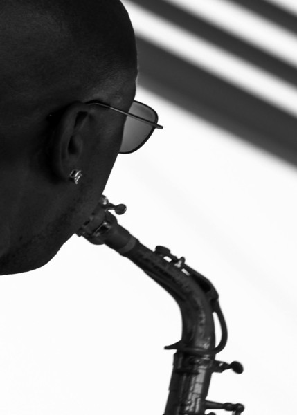 Jazzin Fort Lauderdale Fl 2012 .JPG