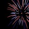 Fireworks '06-2