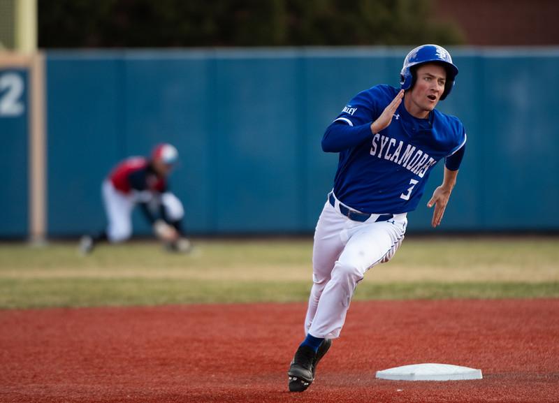 03_17_19_baseball_ISU_vs_Citadel-4970.jpg