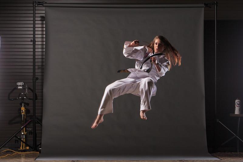 Kat Coulter-20.jpg