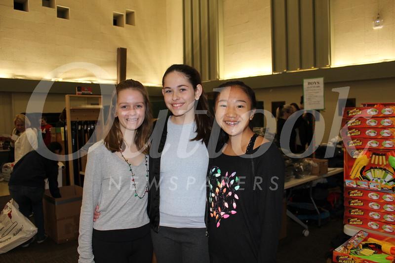Caroline Larsen, Olivia Kuhn and Katie Kirkendall.JPG