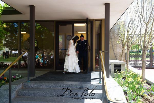 160419 Gina Martinez Wedding