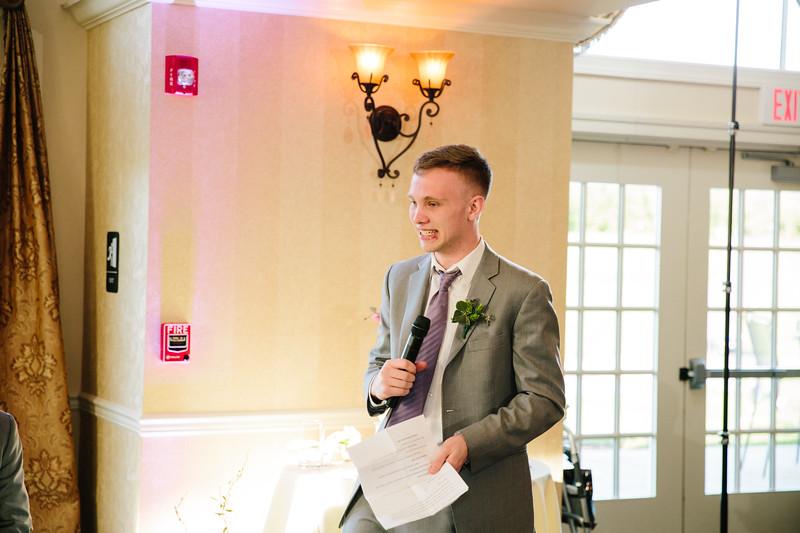carli and jack wedding-714.jpg