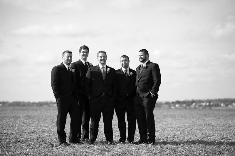 groomsmen-43.jpg