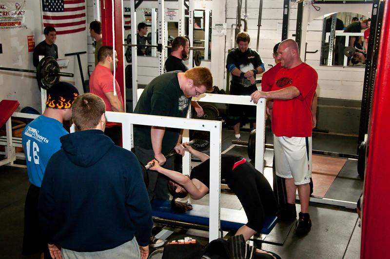 TPS Training Day 2-20-2010_ERF4712.jpg