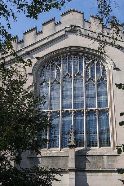 Princeton-0371.jpg